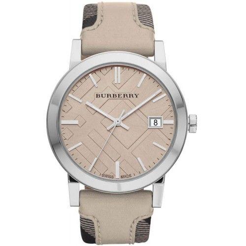 Burberry BU 9021