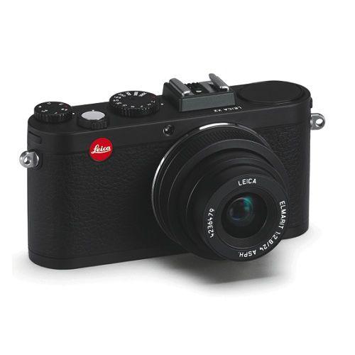 Leica X2 cena od 0 Kč