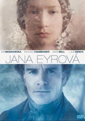 Jana Eyrová DVD
