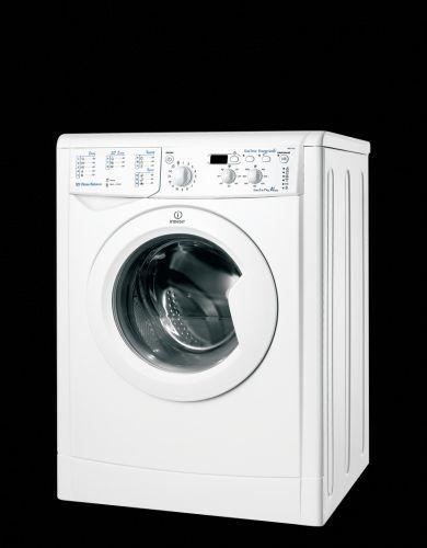 Indesit IWD 71051C ECO EU cena od 6723 Kč