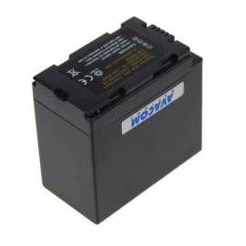 Avacom Panasonic CGA-D54S,CGA-D54SE Li-ion