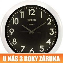 Secco S TS6007-71