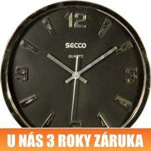 Secco S TS6016-51