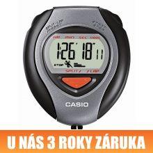 Casio HS 6-1