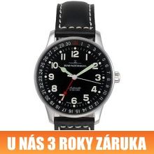 ZENO WATCH BASEL P554Z-a1
