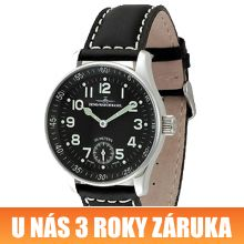 ZENO WATCH BASEL P558-6-a1