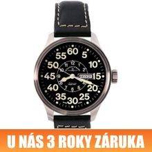 ZENO WATCH BASEL 8554DDOB-a1