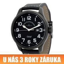 ZENO WATCH BASEL 8554-a1