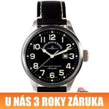 ZENO WATCH BASEL 8554C-a1