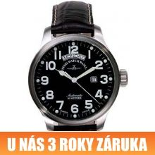 ZENO WATCH BASEL 8554DD-12-a1