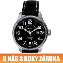 ZENO WATCH BASEL 8554G-a1