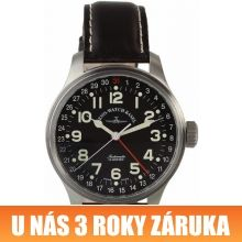 ZENO WATCH BASEL 8554Z-a1