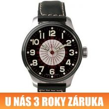 ZENO WATCH BASEL 8563WT-b1