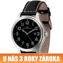 ZENO WATCH BASEL 8654-a1