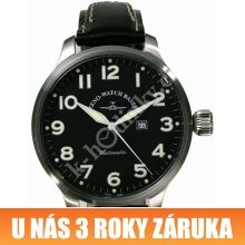 ZENO WATCH BASEL 9554-SOS-12-a1