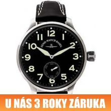ZENO WATCH BASEL 9558SOS-12-a1