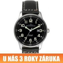 ZENO WATCH BASEL P554-a1