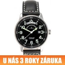 ZENO WATCH BASEL P554DD-12-a1