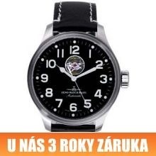 ZENO WATCH BASEL P554U-a1