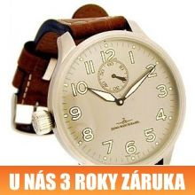 ZENO WATCH BASEL 9558SOS-12-Left-a3