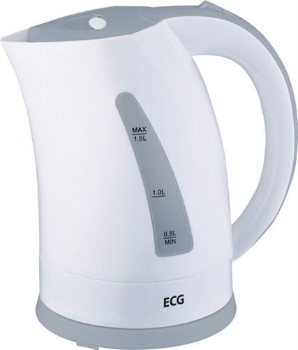 ECG RK 1845 cena od 349 Kč