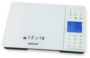 Zelmer KS 1700 cena od 629 Kč