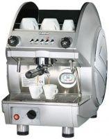 SAECO AROMA COMPACT SE 100 cena od 58243 Kč