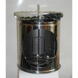 CEV Turbine cena od 1490 Kč