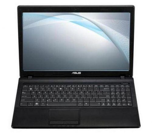 ASUS A54C-SX284S (A54C-SX284S) cena od 174 Kč
