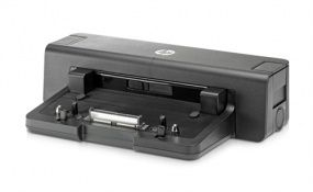 HP 2012 (A7E32AA)