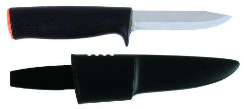 Fiskars 125860 cena od 178 Kč