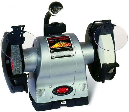 PROMA BKL-2000
