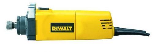 DeWALT D28885