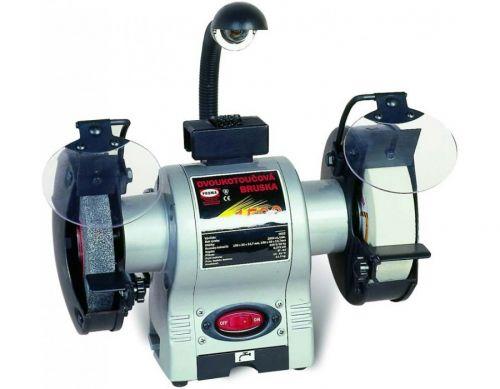 PROMA BKL-1500