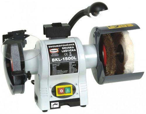PROMA MBKL-1500L