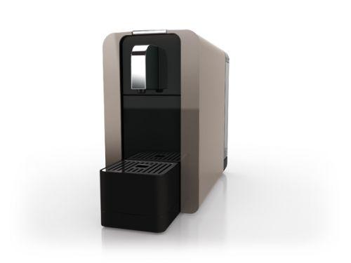 Espresso Cremesso Compact cena od 4490 Kč