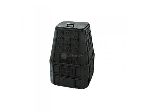 CEV 400l IKST400C cena od 809 Kč