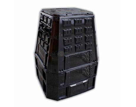 CEV 800l cena od 1370 Kč