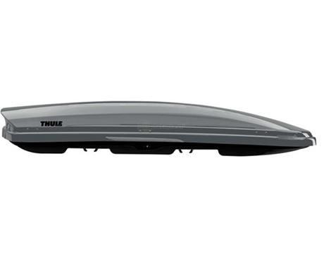 Thule Dynamic 900