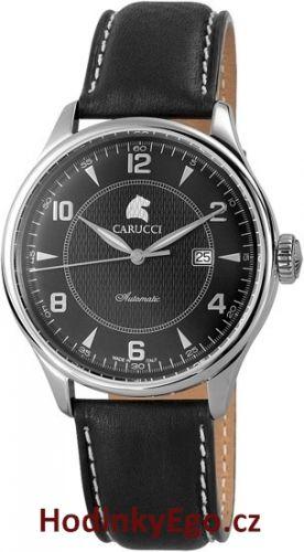 Carucci CA6273BK Ancona