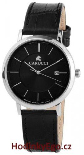Carucci CA2183BK Aversa