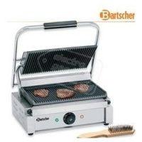 Bartscher A150.674