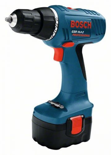 Bosch GSR 14,4-2