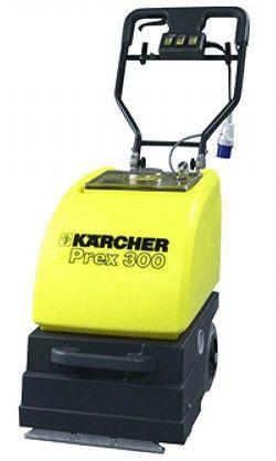 KÄRCHER PREX 300 cena od 0 Kč