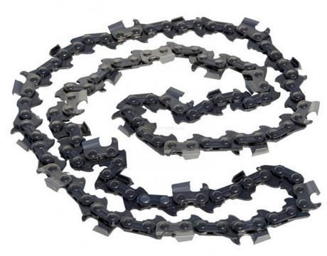 Homelite řetěz pro HCS 4640 C