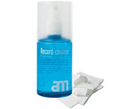 AM AM10101 - 200 ml