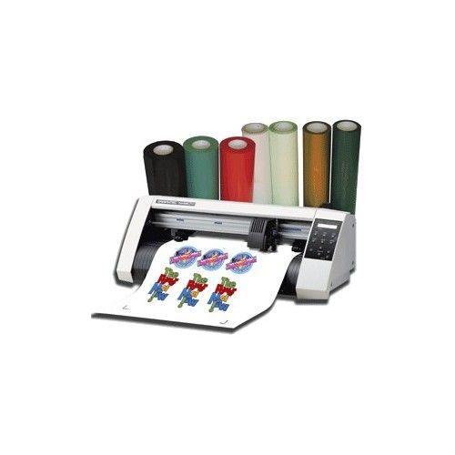 Graphtec Craft ROBO Pro (CE5000-40)