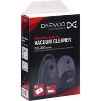 DAEWOO RC 300,320,370