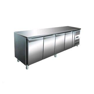 NORDLINE GN4100TN cena od 41261 Kč