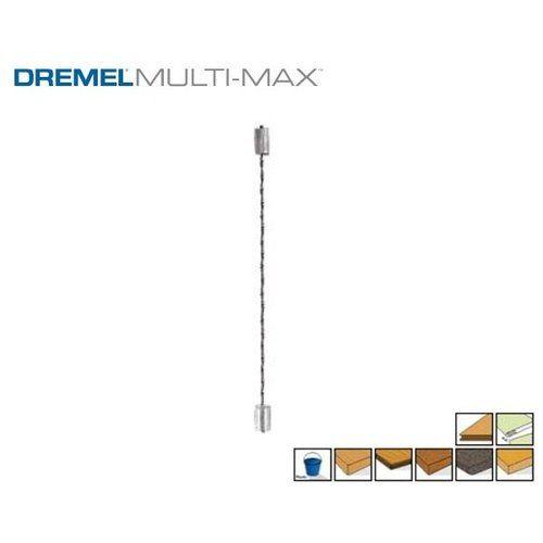 DREMEL M721